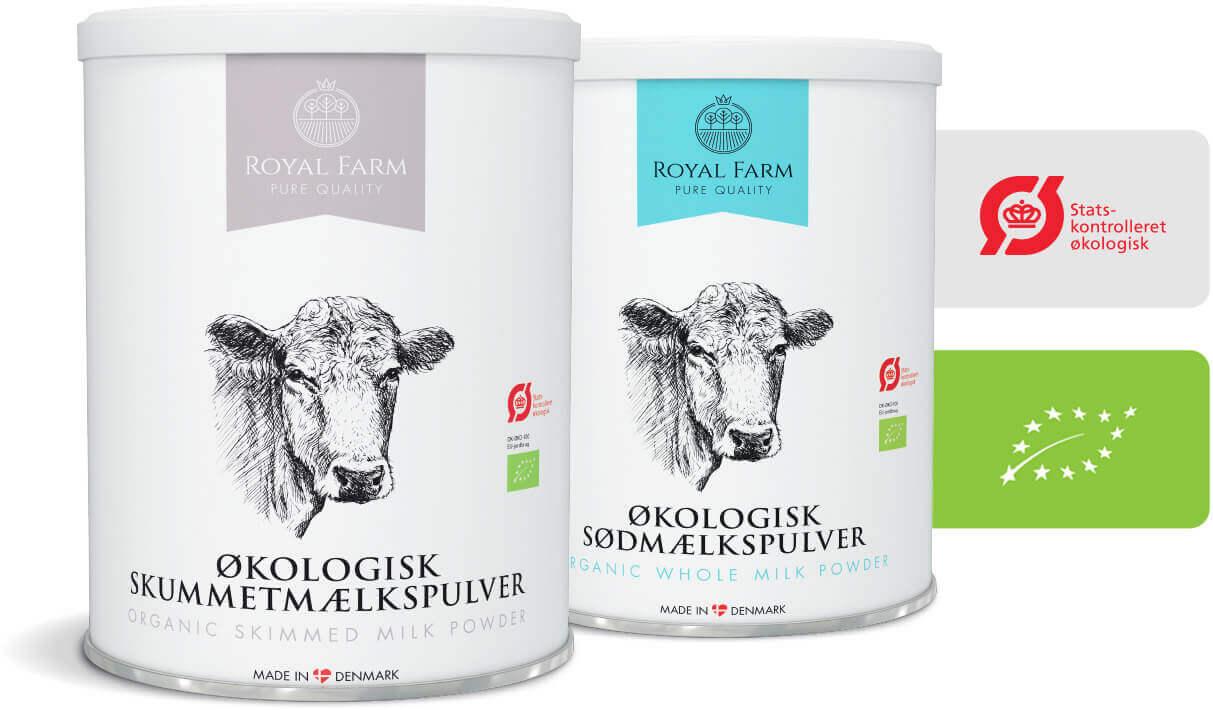 organic-milk-product reverse