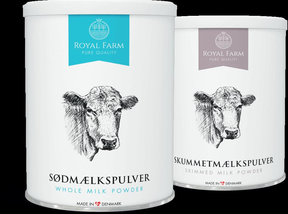 royalfarm-conventional-milk